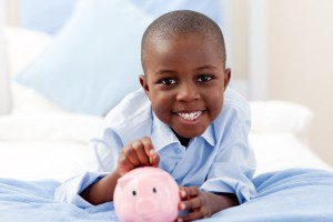 Odontologo Pediatra en Envigado
